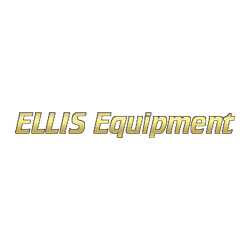 Ellis Equipment